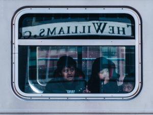 kids in the city-daniel-neiditch
