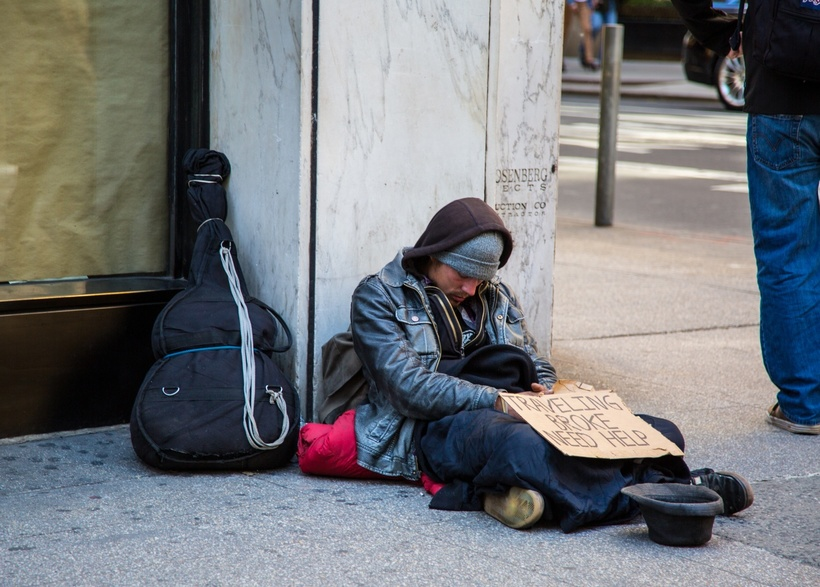 daniel-neiditch-homelessness