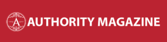authority-magazine-logo
