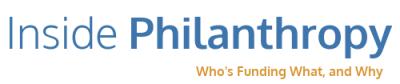 inside-philanthropy-logo-daniel-neiditch